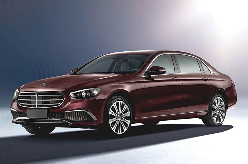 Tips To Buy The Best New Sedans In The Car Class