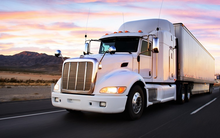 Everything You Need to Know About Commercial Trucks For Sale