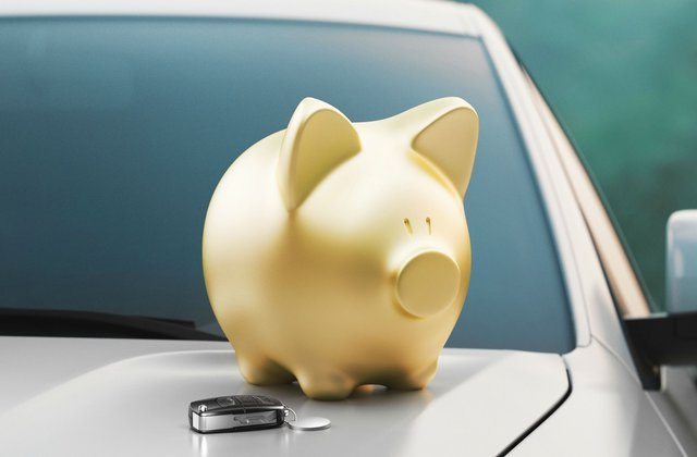 The Easiest Way to Save Money on Used Cars