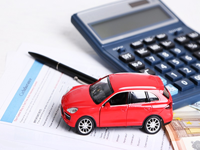 Best Auto Loans Interest Rates – How to Obtain Auto Loans With the Best Interest Rate